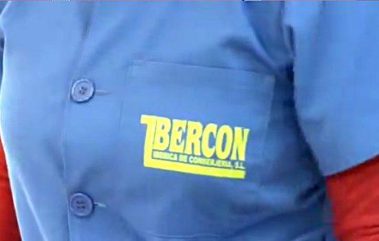 Ibercon1